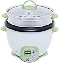 اولسن مارك طباخ ارز 1.8 لتر معدن - OMRC2117