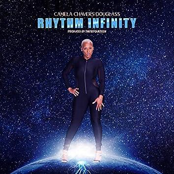 Rhythm Infinity