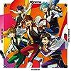 【Amazon.co.jp限定】あんさんぶるスターズ! ユニットソングCD 3rdシリーズ vol.1 流星隊(オリジナルポストカード付)