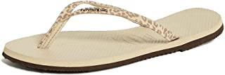 Havaianas Women's You Animals Flip Flops