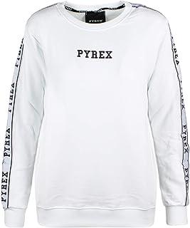 Amazon.it: Pyrex Abbigliamento sportivo Donna: Abbigliamento