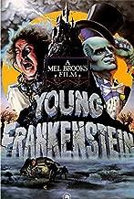 Best peter boyle as frankenstein Reviews