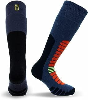 1212 Board Zone Sock