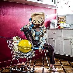 藤川千愛「ありのままで」のジャケット画像