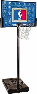 SPALDING(スポルディング) バスケットゴール NBA TEAM SERIES(チームシリーズ) 63501CN