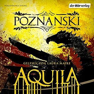 Aquila Titelbild
