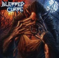 Blessed Curse