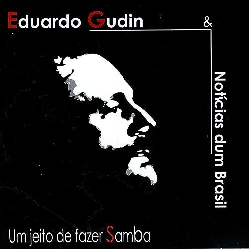 Euforia de Notìcias Dum Brasil Eduardo Gudin en Amazon Music ...