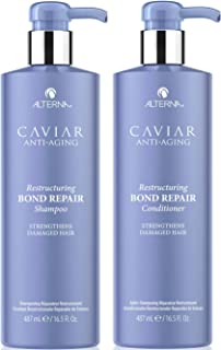 Best alterna haircare caviar cc cream Reviews