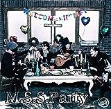 M.S.S.Party