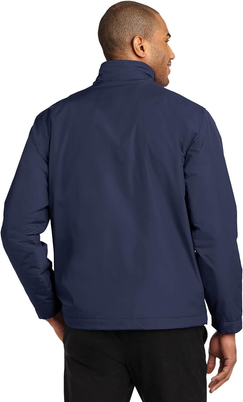 Port Authority Mens Challenger Ii Jacket (J354)