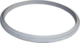 Fissler Vitavit Royal o Vitaquick Junta de Repuesto para ollas a presión, Magic Comfort Basic/Logic, Blue Point, 26 cm, Silicona