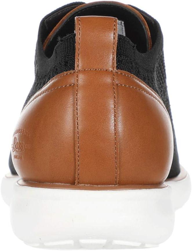G.H. Bass & Co. Kole Knit UL X   Men's shoes   2020 Newest