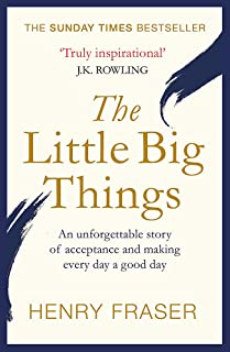 Best little big things fraser Reviews