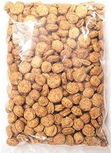 南風堂 えびピーナッツ 1kg 業務用大袋 濃厚海老風味の落花生豆菓子