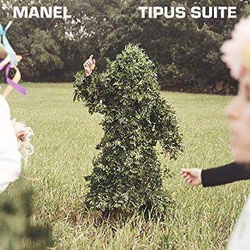 Tipus suite