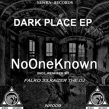 Dark Place EP