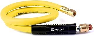 WYNNsky Hybrid Lead in Air Hose 3/8