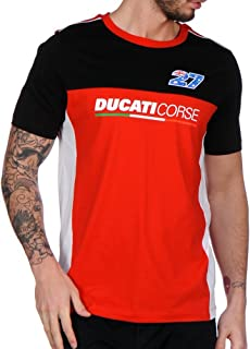 Hombre Ducati Amazon esCamiseta Ducati esCamiseta Amazon Hombre vm08nNw