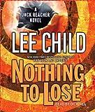 Nothing to Lose - Random House Audio - 03/06/2008