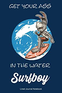 Mejor Surf Ninjas Game Gear