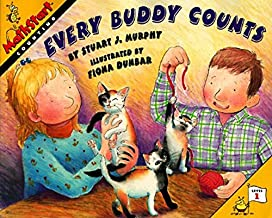 Best everybody counts book Reviews