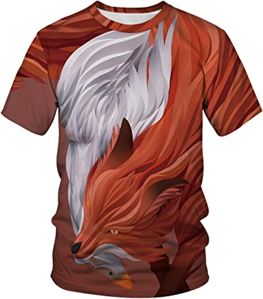 official photos de9f9 13fa0 Amazon.ae: Detroit T Shirt Orange