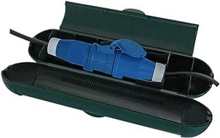 ProPlus 420356 veiligheidsbox voor CEE-stekker