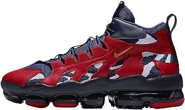 Nike Vapormax Gliese Olympic Mens