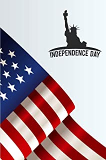 Independence Day: 6