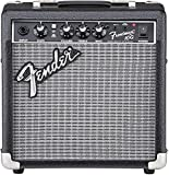 Acoustic Electric Guitar Amps - Best Reviews Guide