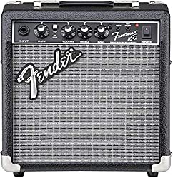 best top rated mini guitar amplifiers 2021 in usa