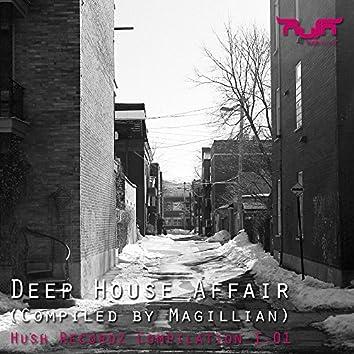 Deep House Affair