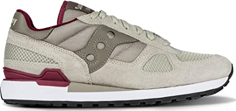 Amazon.it: Saucony Beige