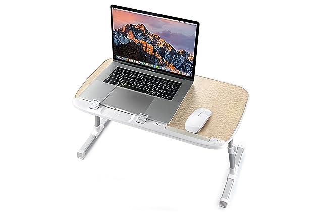 Enjoyable Best Sofa Desk For Laptop Amazon Com Download Free Architecture Designs Embacsunscenecom