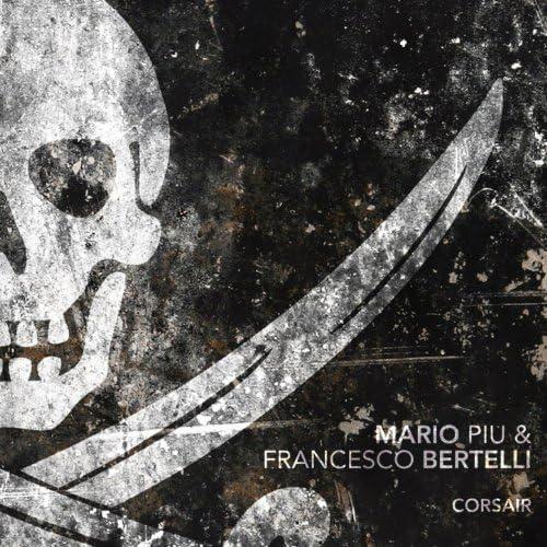 Mario Piu, Francesco Bertelli