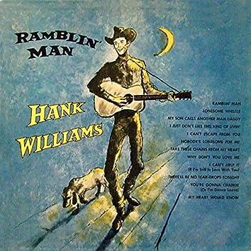 Ramblin' Man (Remastered)