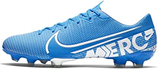 Nike Mercurial Vapor XIII Academy Multi-Ground Cleats