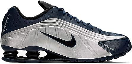 Amazon.it: Nike Shox R4 Uomo