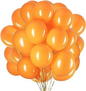 Tim&Lin 12 inch Balloons Quality Balloons Balloons Premium Latex Balloons Helium Balloons Party Decoration Supplies Balloo...