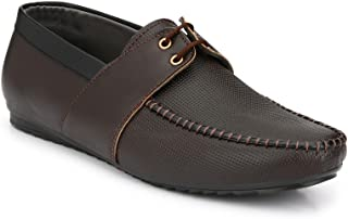 SHOE DAY Loafers