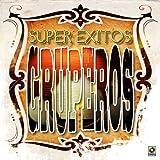 Super Exitos Gruperos