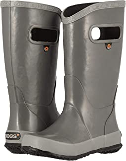 new styles 376f6 f39d2 Boy s Insulated Boots + FREE SHIPPING   Shoes   Zappos