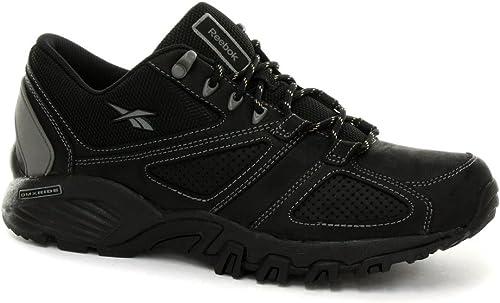 Reebok Trail Winder Homme marche Chaussures 41