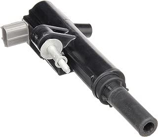 Delphi GN10457 Plug Top Ignition Coil
