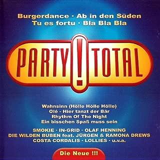 (Compilation CD, 16 Tracks)