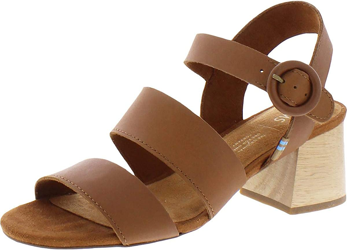 TOMS - Womens Grace Sandals