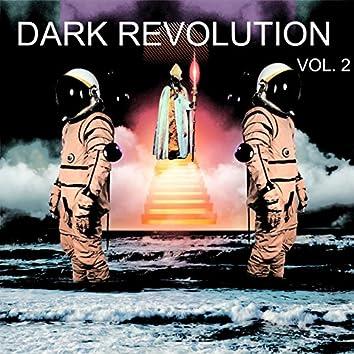 Dark Revolution, Vol. 2