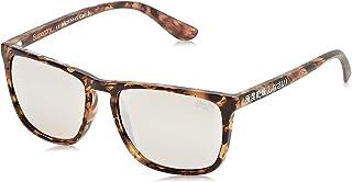 Superdry Wayfarer Unisex Sunglasses