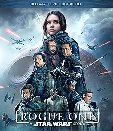 rogue one full movie download in hindi 720p